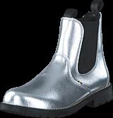 Kavat - Husum XC Silver