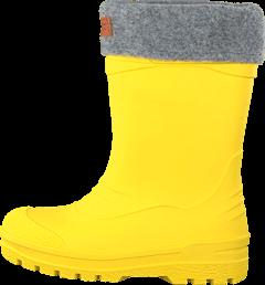Kavat - Gimo Yellow