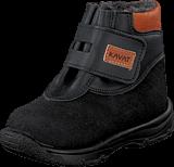 Kavat - Yxhult XC Black