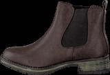 Duffy - 86-15022 Brown