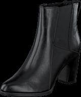 Clarks - Kadri Liana Black Leather