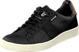 G-Star Raw - Brag Wildcard Hb Nylon Black