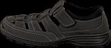 Cavalet - 809-83057 Black