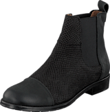 Sixtyseven - Oxford 77171 Oleato/Parma Black