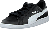 Puma - Puma Smash L Black