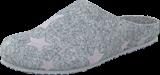 Scholl - 15144731 Grey