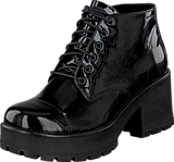 Vagabond - Dioon 4047-360-20 Black