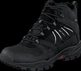 Polecat - 430-3402 Black