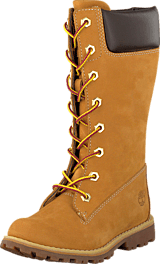 Timberland - Asphltrl Cls Tall C83880 Yellow
