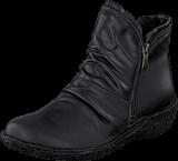 Soft Comfort - Hemsdorf Black 06