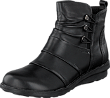 Soft Comfort - Diez Black 06