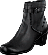 Ecco - ECCO TOUCH 55 B Black