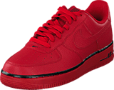 Nike - Air Force 1 Gym Red/Gym Red