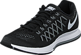 Nike - Wmns Nike Air Zoom Pegasus 32 Black/White-Pure Platinum