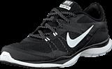 Nike - Wmns Nike Flex Trainer 5 Black