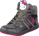Hello Kitty - 373880 Grey