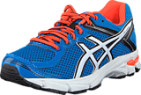 Asics - GT-1000 4 GS Electric Blue