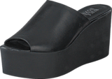 Bullboxer - 713E2L006 Black