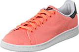 adidas Originals - Stan Smith Sun Glow/Vintage White