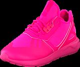 adidas Originals - Tubular Runner K Shock Pink S16