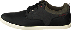 Jack & Jones - JJ Vaspa Mixed Black
