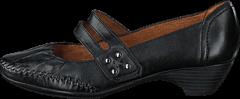 Jana - 8-8-24311-26 001 Black