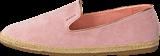 Gant - Gina Suede G58 Dusty Pink