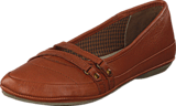 Park West - 38801 Cognac