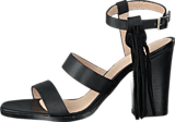Ilse Jacobsen - Calla320 Black