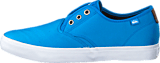 Quiksilver - Qs Shorebreak Nylo M Shoe Blue/Blue/White
