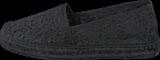 Nome - 161-2100709 Black