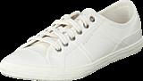 Esprit - 016EK1W002 White