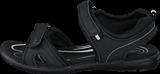 Soft Comfort - Coralia 06 Black