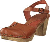 Ten Points - Atena 741001 Brown