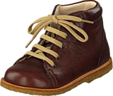 Angulus - 2361-101-1562 Brown
