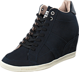 G-Star Raw - Yield Wmn Wedge Mono Raw