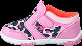 Gulliver - 420-0119 Pink