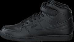 Fila - Falcon Mid Wmn Black