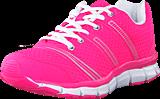 Polecat - 435-2325 Pink