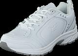 Polecat - 435-1200 White