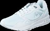 Le Coq Sportif - LCS R900 Bright White