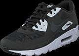 Nike - Air Max 90 Ultra Essential Black/Anthracite-White