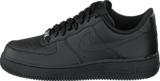 Nike - Wmns Air Force 1 '07 Black/Black