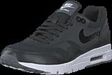 Nike - W Air Max 1 Ultra Essentials Black/Black-White