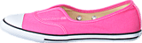 Converse - All Star Dainty Cove-Slip Pink/Natural/White