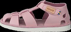 Kavat - Byske XC Pink