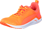 Puma - Pulse XT 3-D New Wns Fluo Peach-White