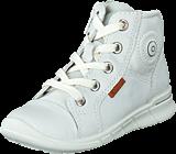 Ecco - First White