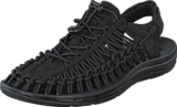 Keen - Uneek Black/Black