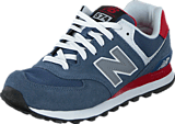 New Balance - ML574CPJ ML574CPJ